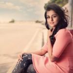Actress Remya Nambessan Stills 013
