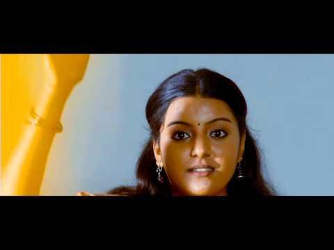 Ennam Pudhu Vannam – Trailer
