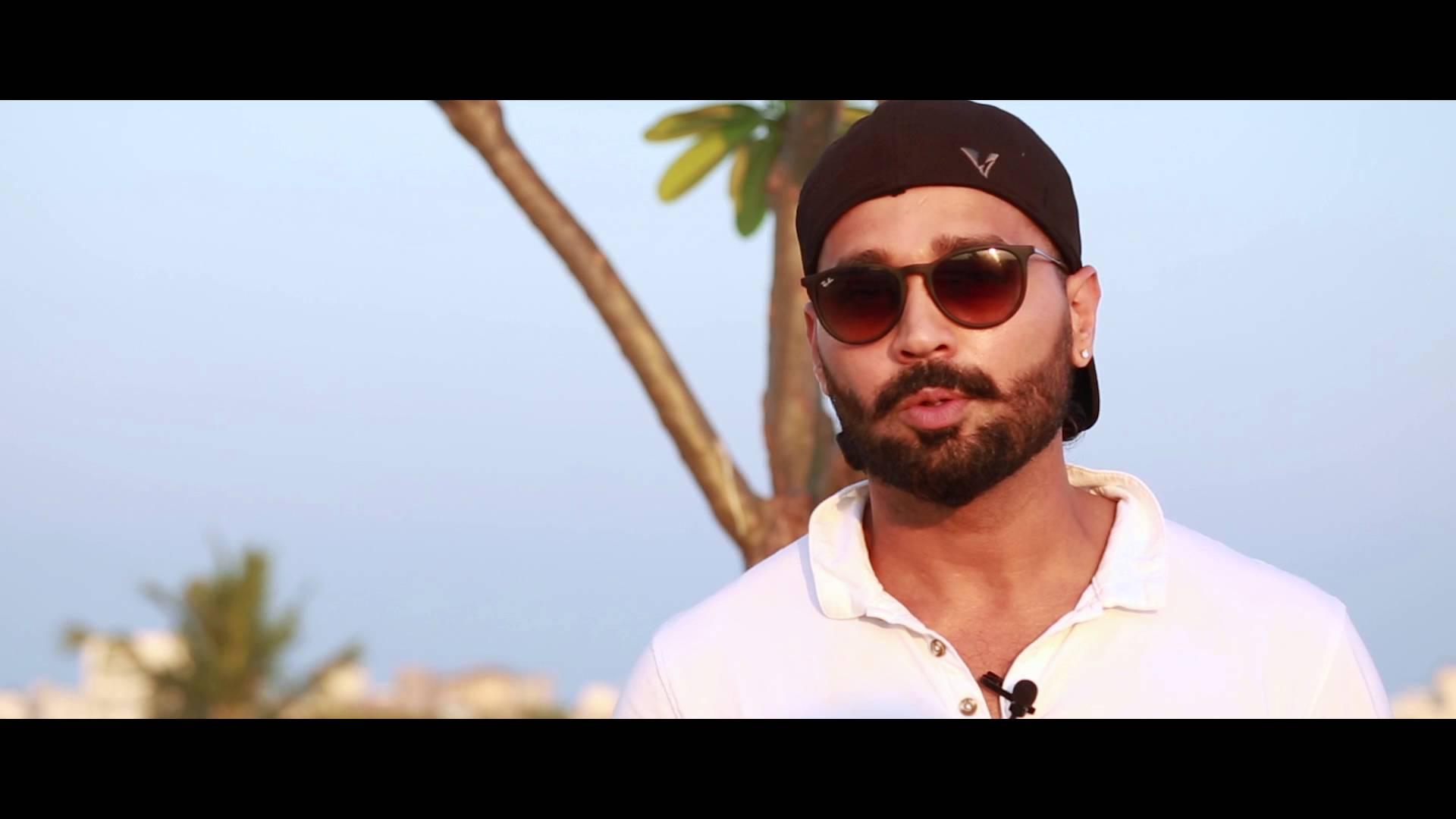 Indian cricketerMurali vijay wishes for natpadhigaram-79 release