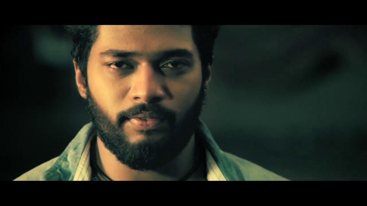 Mudinja Oru Kai Paaru – Official Video Song From Oyee