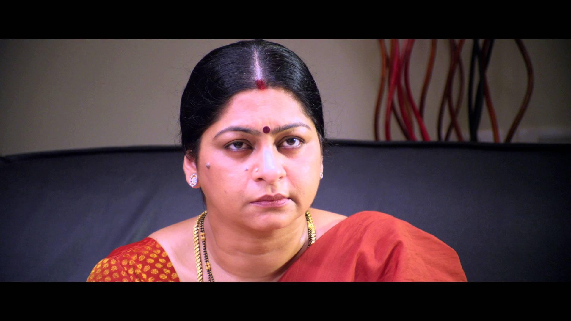 Oru Mugathirai Tamil Film Official Trailer | Madhan Karky | Prem Kumar Sivaperuman