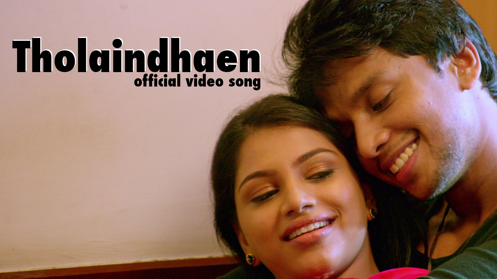 Tholaindhaen – Aagam Video Song