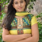 Saalaiyoram Movie Stills 006