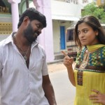 Saalaiyoram Movie Stills 008