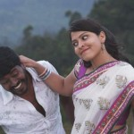 Saalaiyoram Movie Stills 012