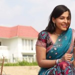 Saalaiyoram Movie Stills 014