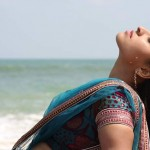 Saalaiyoram Movie Stills 018