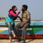 Saalaiyoram Movie Stills 019