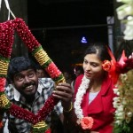 Saalaiyoram Movie Stills 020