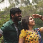 Saalaiyoram Movie Stills 030