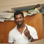 Actors casted - vote Stills 011