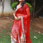 Manjal Audio Launch Press Meet Stills 006