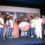 Manjal Audio Launch Press Meet Stills 013