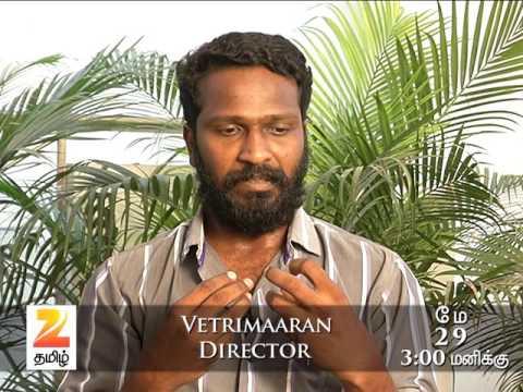 Hitler- Many Directors excellent interview- Video