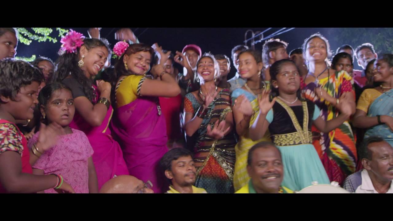 Kollidam – Official Trailer   Srikanth Deva   Nesam Murali