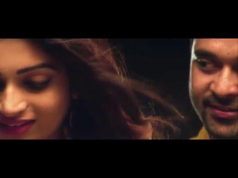 Yeno Vaanilai Maaruthey – Tamil short film teaser