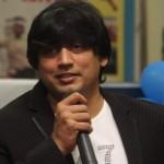 Actor Prashanth Opening in Kreeda Corporate Table Tennis Tournament stills 011