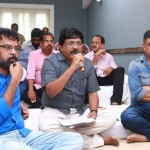 Director Lingusamy Stills 009