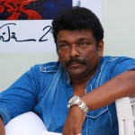 Director Lingusamy Stills 013