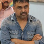 Director Lingusamy Stills 018