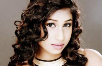 Actress Aishwarya Palani Stills 010