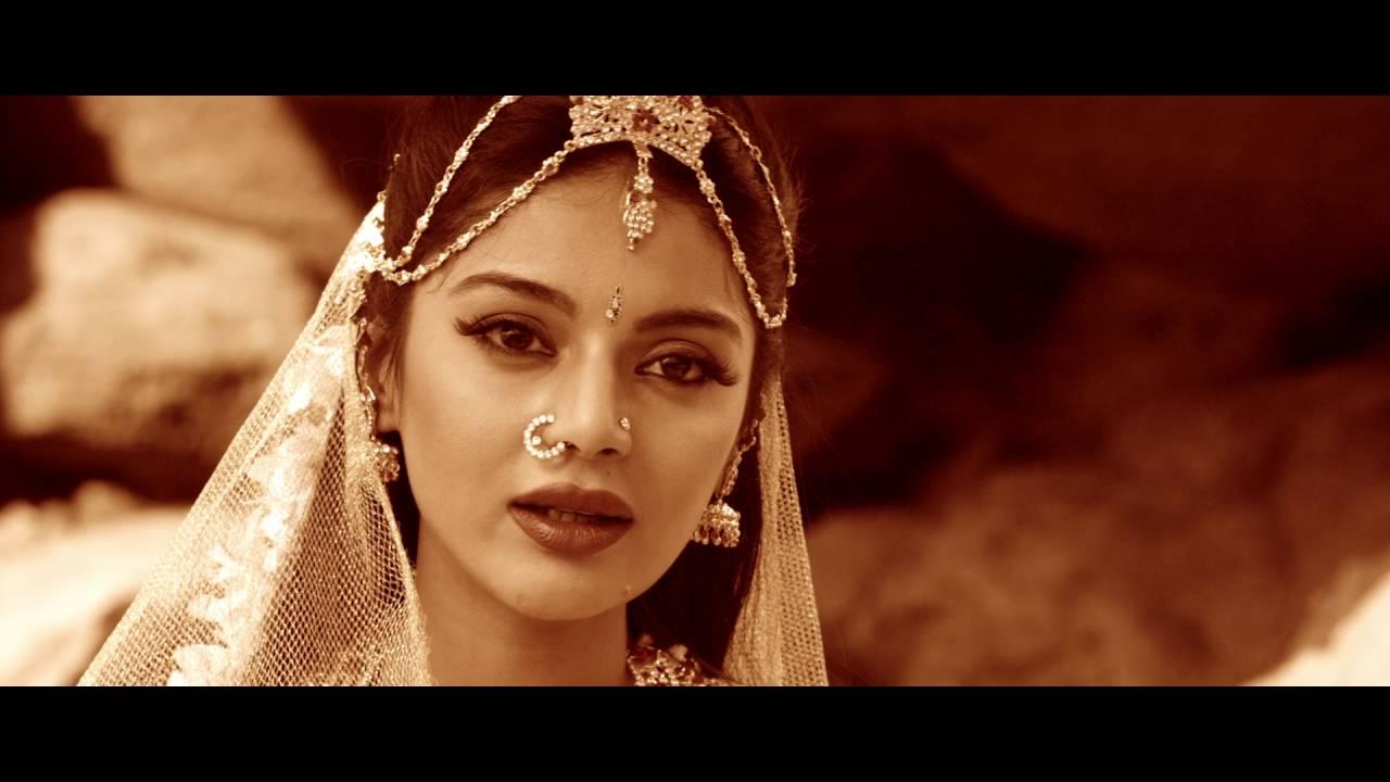Thagadu Trailer