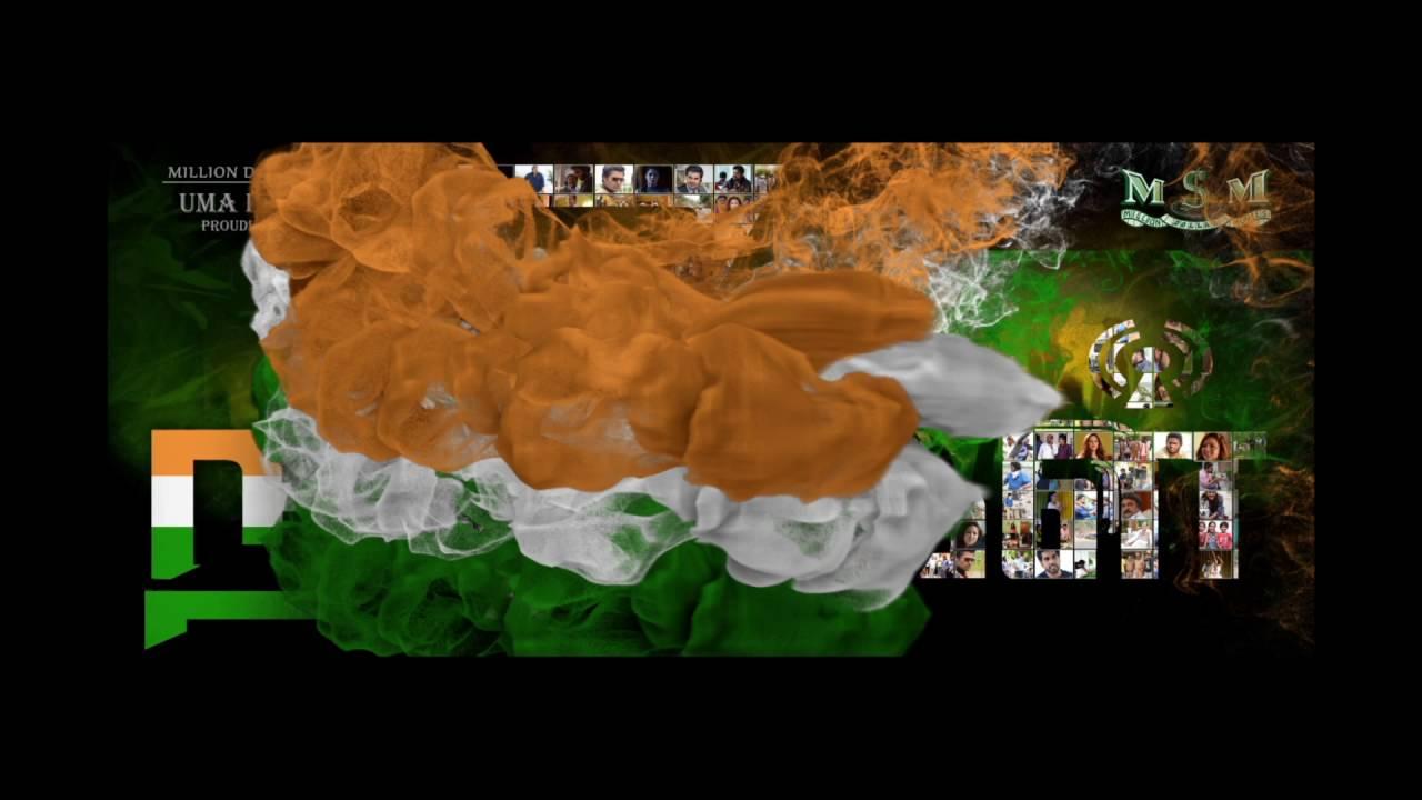 7 NAATKAL – First Motion Poster| Shaktivel Vasu | Nikesha Patel | Ganesh Venkatraman