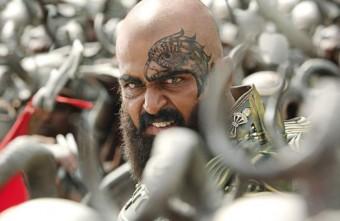 Kaashmora Movie Stills 002