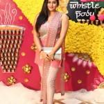 Rayane Mithun Sangeeth Ceremony Stills 003