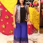 Rayane Mithun Sangeeth Ceremony Stills 005