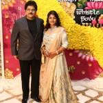 Rayane Mithun Sangeeth Ceremony Stills 007