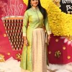 Rayane Mithun Sangeeth Ceremony Stills 012