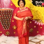 Rayane Mithun Sangeeth Ceremony Stills 018