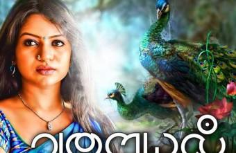 Valayal Movie Posters Stills 005