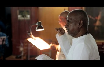 Kuttrame Thandanai Musical Journey | Ilaiyaraaja | Manikandan | Vidharth | Anucharan