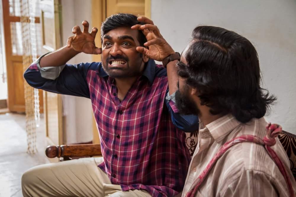 New Tamil Movies 2017 HD - Puthupadamcom - New Tamil
