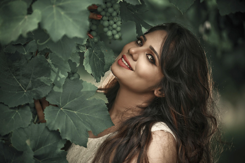 actress-samarthya-nedimaram-stills-5