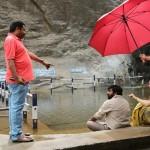 dharmadurai-movie-working-stills-006