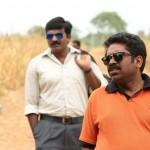 dharmadurai-movie-working-stills-007