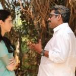 dharmadurai-movie-working-stills-014
