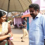 dharmadurai-movie-working-stills-018