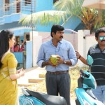 dharmadurai-movie-working-stills-021