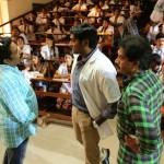 dharmadurai-movie-working-stills-022