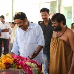 dharmadurai-movie-working-stills-026