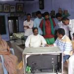 dharmadurai-movie-working-stills-038