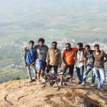 dharmadurai-movie-working-stills-039
