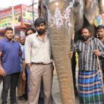 dharmadurai-movie-working-stills-041