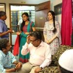 dharmadurai-movie-working-stills-043