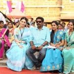 dharmadurai-movie-working-stills-045