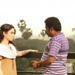 dharmadurai-movie-working-stills-048